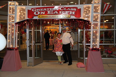 2014-05-17 RRHS Prom After 002