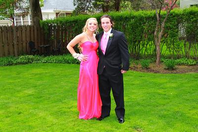 2014-05-17a RRHS Prom PrePics 167