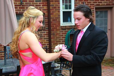 2014-05-17a RRHS Prom PrePics 162