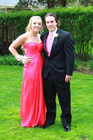 2014-05-17a RRHS Prom PrePics 168