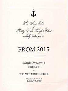 2015-05-16 RRHS Prom 000 - Invite