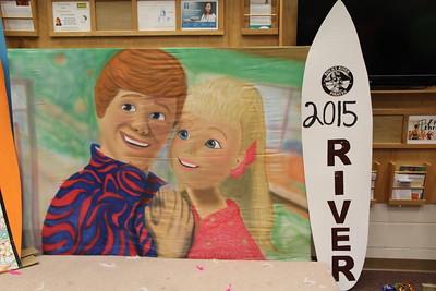 2015-05-16 Post Prom  (17)