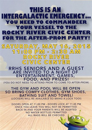 2015-05-16 After Prom - 001 Invite -pg 2