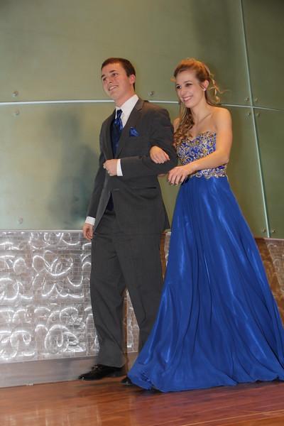 2015-03-05 RRHS Prom Fashion 020