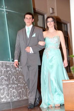 2015-03-05 RRHS Prom Fashion 024