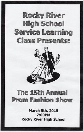 2015-03-05 RRHS Prom Fashion 002a