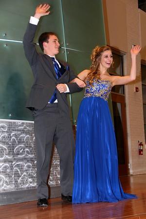 2015-03-05 RRHS Prom Fashion 018a