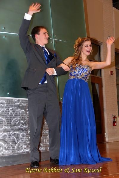 2015-03-05 RRHS Prom Fashion 018b