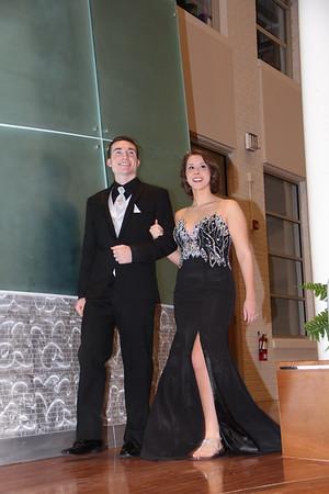 2015-03-05 RRHS Prom Fashion 011