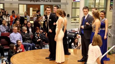 2015-03-05 RRHS Prom Fashion 000
