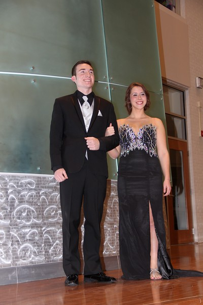 2015-03-05 RRHS Prom Fashion 013
