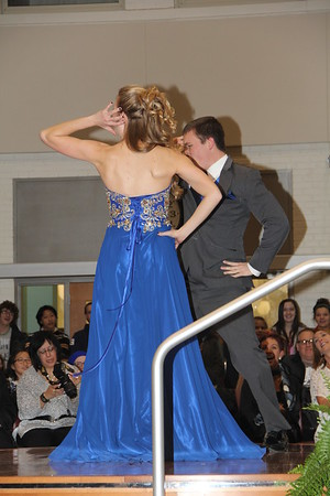 2015-03-05 RRHS Prom Fashion 022
