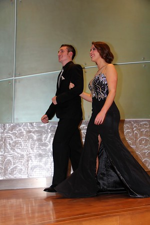 2015-03-05 RRHS Prom Fashion 015