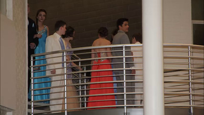 2015-03-05 RRHS Prom Fashion 001