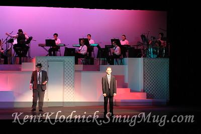 2016-04-22 RRHS Musical 016