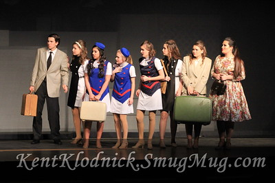 2016-04-22 RRHS Musical 011