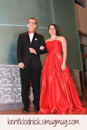 2018-03-15 RRHS Prom Fashion 027