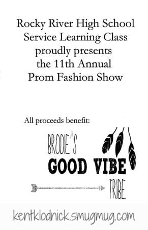 2018-03-15 RRHS Prom Fashion 001-0