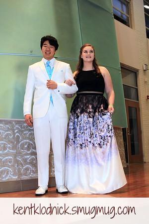 2018-03-15 RRHS Prom Fashion 031