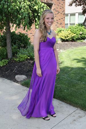 2013-05-18 RRHS Prom 007