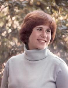 Hartman, Sandra Lee