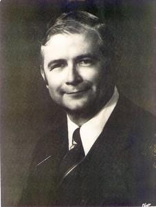 Alden, Robert Ames