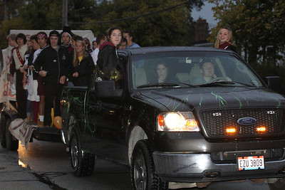 2012-10-05 RRHS Homecoming 011