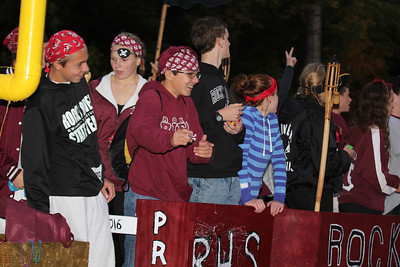 2012-10-05 RRHS Homecoming 022