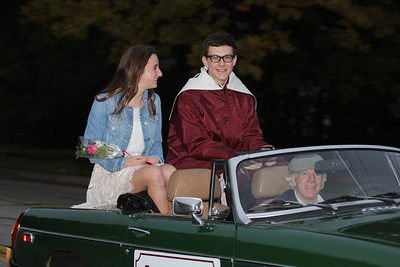 2012-10-05 RRHS Homecoming 025