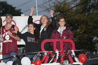 2012-10-05 RRHS Homecoming 009