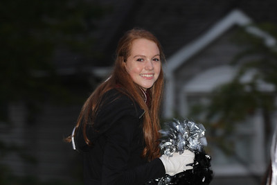 2012-10-05 RRHS Homecoming 004