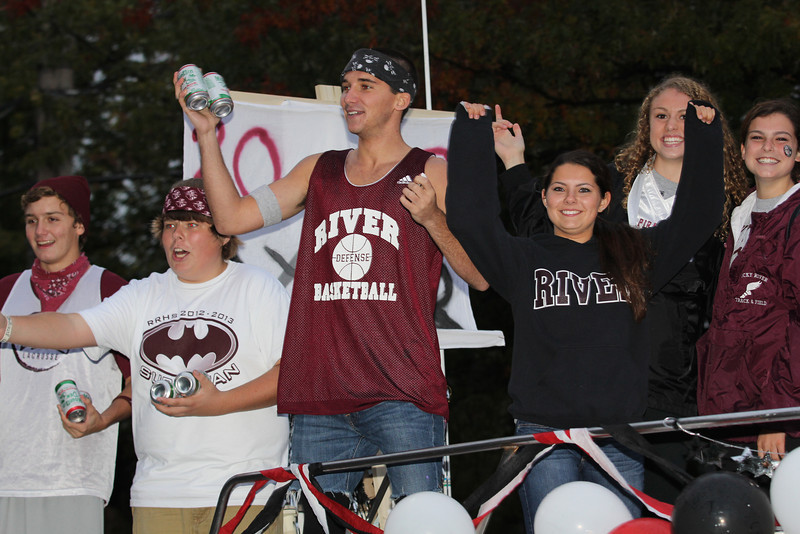 2012-10-05 RRHS Homecoming 010
