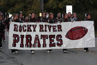 2012-10-05 RRHS Homecoming 001