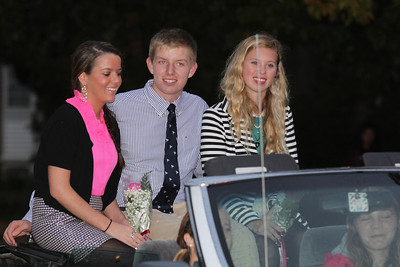 2012-10-05 RRHS Homecoming 032