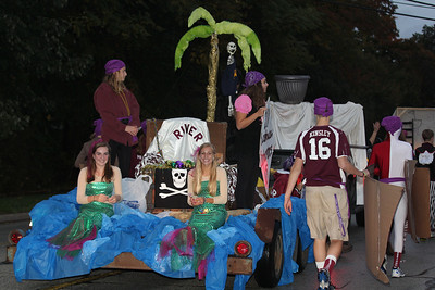 2012-10-05 RRHS Homecoming 020