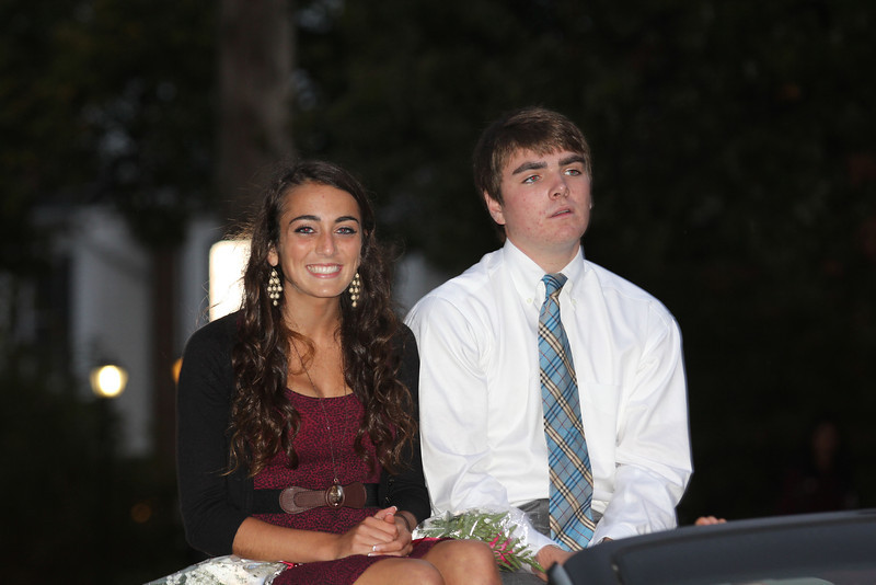 2012-10-05 RRHS Homecoming 030