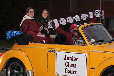 2012-10-05 RRHS Homecoming 027