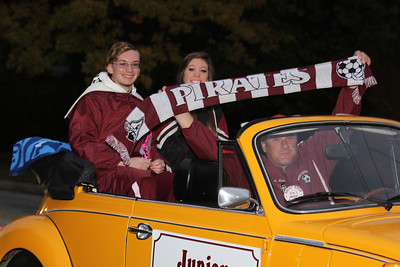 2012-10-05 RRHS Homecoming 026
