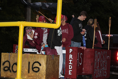 2012-10-05 RRHS Homecoming 023