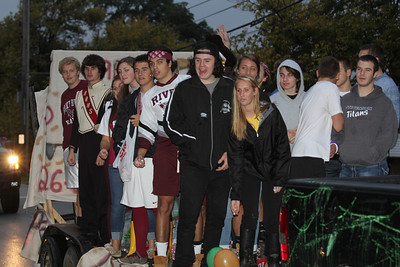2012-10-05 RRHS Homecoming 013
