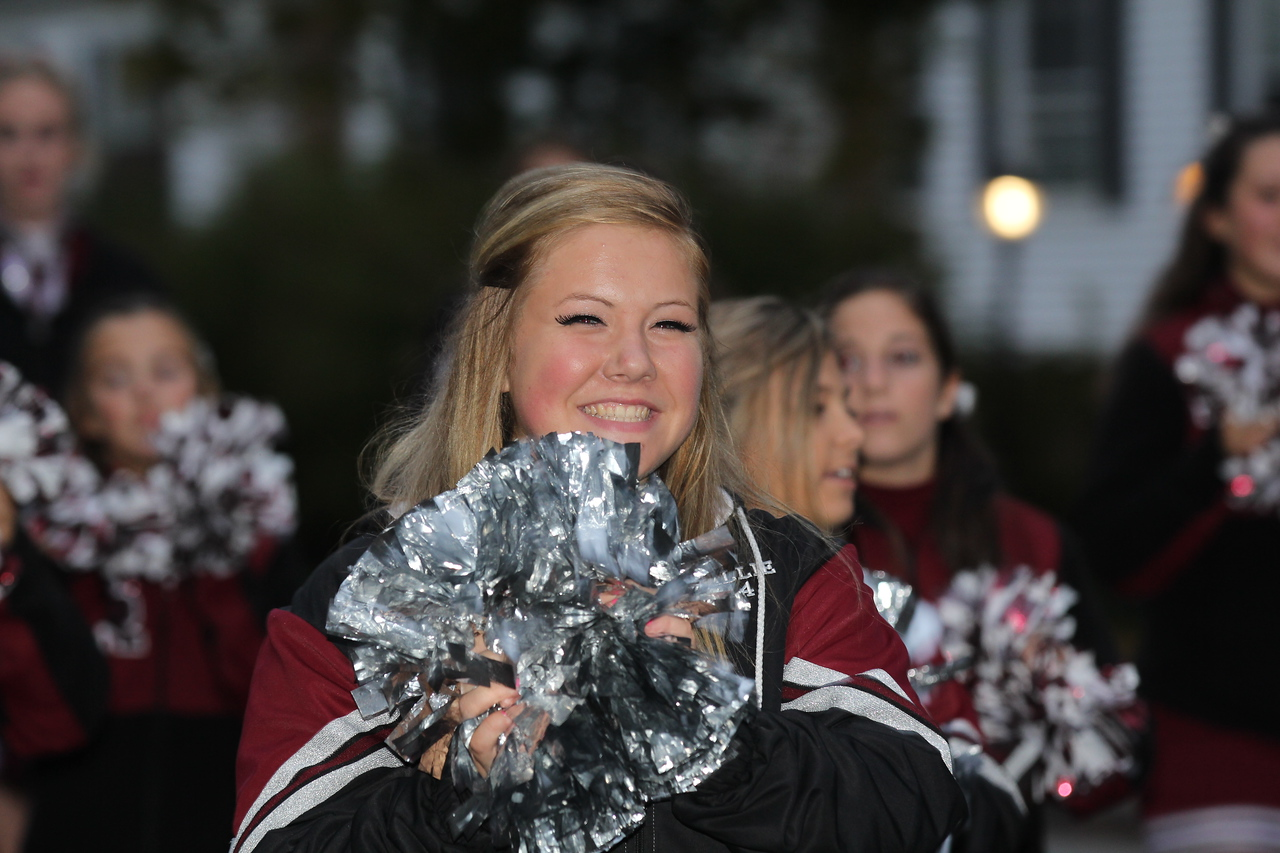 2012-10-05 RRHS Homecoming 002