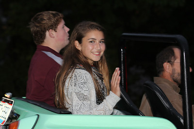2012-10-05 RRHS Homecoming 024