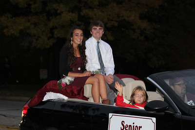 2012-10-05 RRHS Homecoming 031