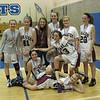2010-03 8th Grade Girls Basketball 01