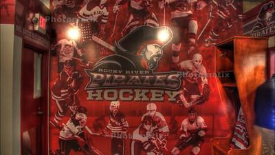 2014-11-28 RRHS Hockey Lckrm VIDEO