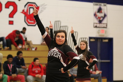 2015-01-27 RRBkBall vs Oberlin 012 cheer