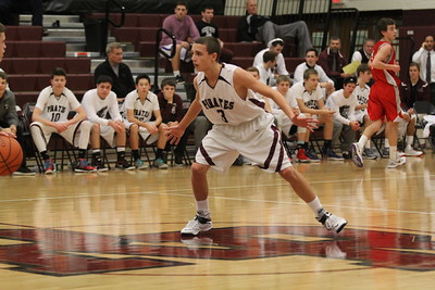 2014-12-05 RRBkBall vs Fairview 036 Steele FAV