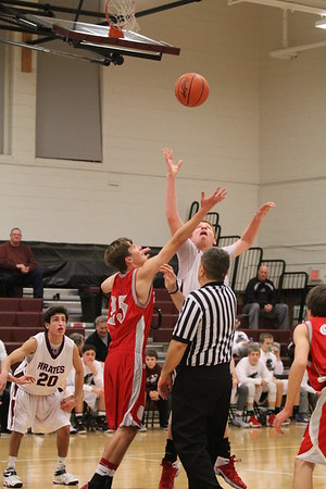 2014-12-05 RRBkBall vs Fairview 004 Durkin