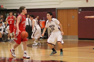 2014-12-05 RRBkBall vs Fairview 052 Kois