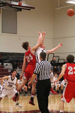 2014-12-05 RRBkBall vs Fairview 006 Durkin